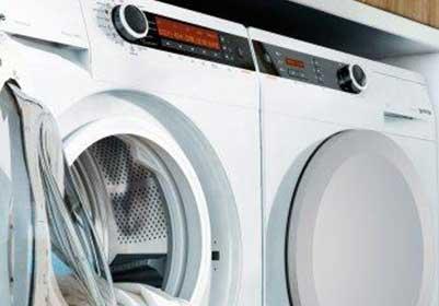 نمایندگی تعمیرات لباسشویی گرینه