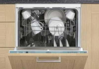 نمایندگی تعمیرات ظرفشویی ناسیونال
