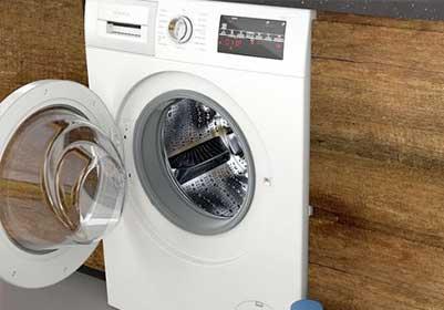 نمایندگی تعمیرات لباسشویی ناسیونال