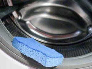 نکاتی که دررابطه با استفاده و نگه داری ماشین لباسشویی باید بدانیم